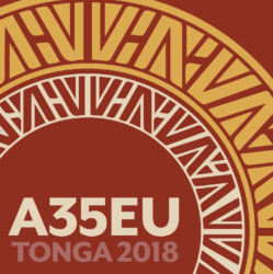 DXpedition to Tonga